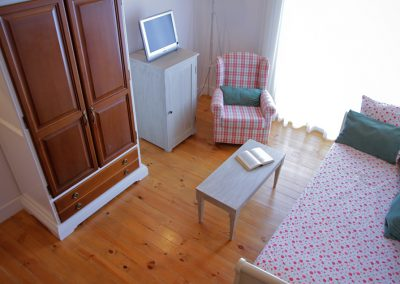 19. habitación duplex inf 3