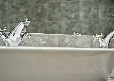 24. baño detalle 2