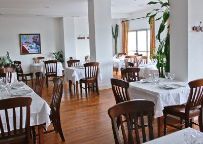 33. restaurante 2