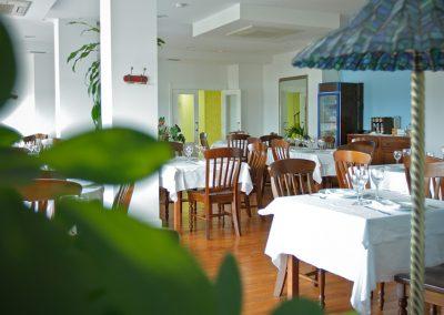 36. restaurante 4