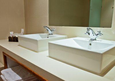 6. baño 3