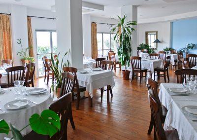 9. restaurante 1
